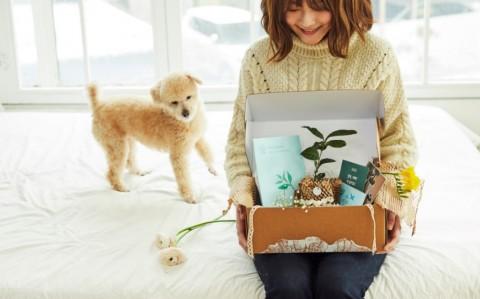 """트리플래닛 """"22일 지구의 날 지구가 가장 좋아하는 선물 '반려나무'"""""""