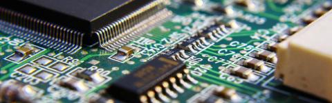 세계 선도 PCB 제조 기업 '에스아이플렉스', SAP 애플리케이션 지원 위해 '리미니 스트리트' 도입