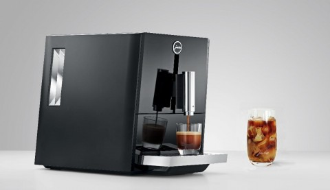 스위스 유라 가정용 커피머신 A1 모델