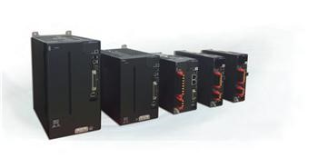 알에스오토메이션의 신제품 지능형 드라이브 CSD7-i 제품