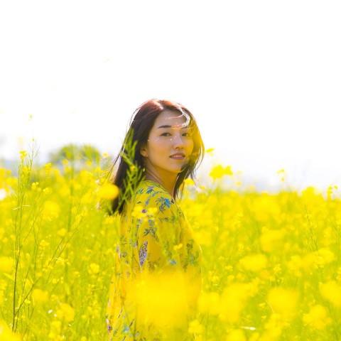 권우유(KwonMilk) - 내가 할 수 있는 건 (Feat.이한슬)
