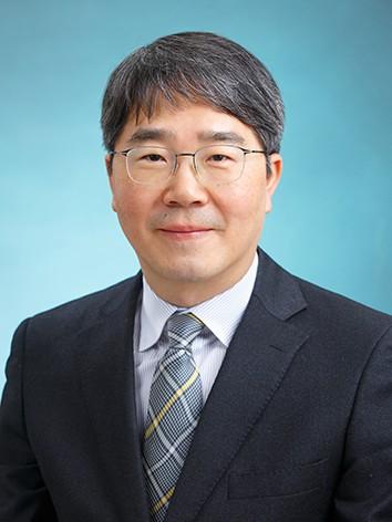 건국대학교 수의학과 박희명 교수