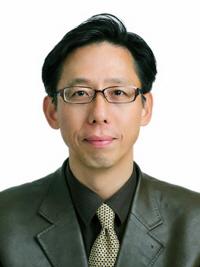 제32대 한국항공우주학회장으로 선출된 건국대학교 이재우 교수