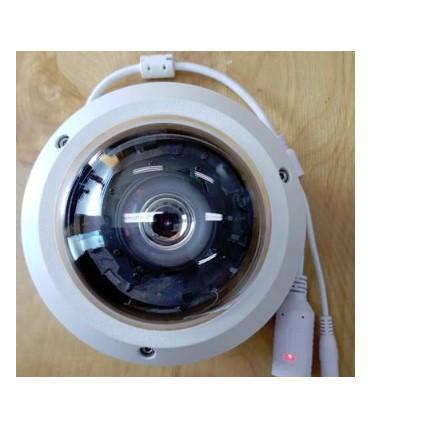 케이에스솔루션의 360도 촬영이 가능한 전방위카메라 KSC 시리즈