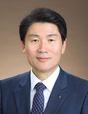 건국대학교 문두경 교수