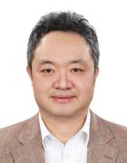 건국대학교 박창규 교수