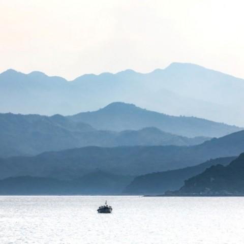 홍콩관광청이 내셔널 지오그래픽의 제10회 Great Outdoors 캠페인을 공동 전개한다