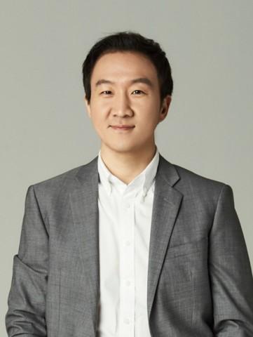 베잔트 김찬준 대표