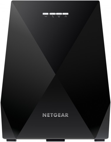 AC2200 메시 와이파이 무선 증폭기–넷기어 나이트호크 EX7700