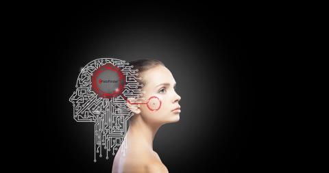 피부암 진단에 인공지능 활용