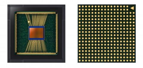 삼성전자 이미지센서 아이소셀 슬림 3T2