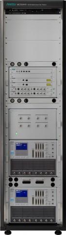 ME7834NR 모바일 디바이스 테스트 플랫폼