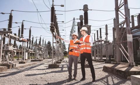 슈나이더일렉트릭이 ISO 5000X 에너지 관리 인증을 획득한 EcoStruxure Power 2.0을 출시했다