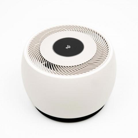 에어킷 공기청정기 AirKit ADAC-10