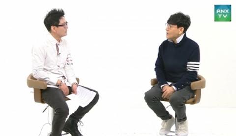 유대영의 뮤직토크