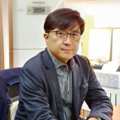 브래닉 송석민 대표