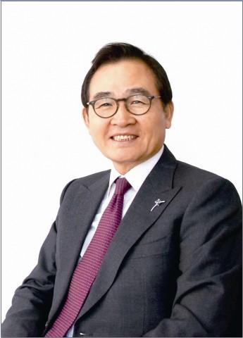 월간 시이오앤 윤은기 회장