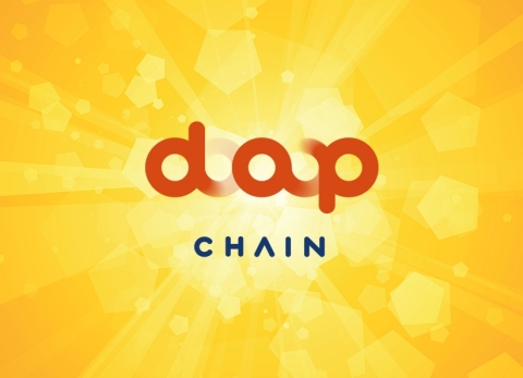 'DAP Chain' developed by DAP Network, one of subsidiary IT company of Data Gen, is considered innovative because it has a blockchain mainnet that can be commercialized such as the optimization of the blockchain service and API (Application Program Interface) development of the DApp