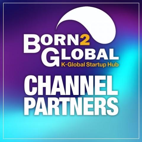 본투글로벌센터, 64개 파트너와 스타트업 글로벌 컨설팅 협약 체결