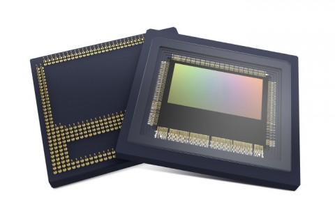 Lince11M은 CMOS 이미지 센서로 고속 셔터 스피드에서 4K 해상도를 요구하는 애플리케이션용으로 제작되었다