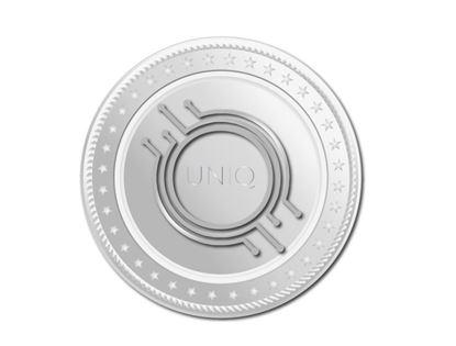 UniqCoin이 글로벌 빅 데이터 산업 혁신에 나선다