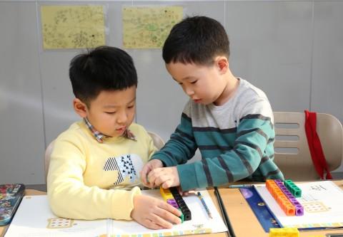 CMS 영재교육센터 6월 신입생 모집 전국진단평가 실시
