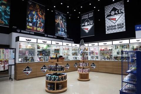 대원미디어 팝콘D스퀘어가 신규 지역에 오픈했다