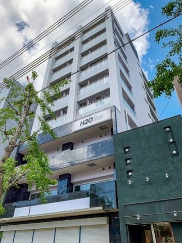 H2O 호스피탈리티의 새로운 숙박시설 H2O STAY 오사카 벤텐초