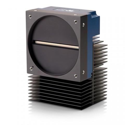 Teledyne DALSA가 최신 충전식 CMOS TDI 카메라 Linea HS의 양산에 돌입했다
