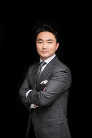 프리즘 블록체인 대표로 위촉된 김민규 변호사