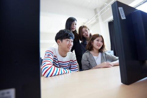 김포대학교가 마이크로소프트의 클라우드 서비스인 Office365를 활용, 대학의 미래교육환경 혁신에 앞장선다