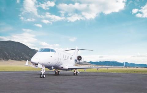 JetSmarter 기술로 구동되는 XO는 모든 프라이빗 항공 고객을 위한 새로운 세상의 시작을 의미한다.