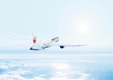 일본항공은 일본정부관광국과 공동으로 도쿄야 엄마를 부탁해 프로모션을 실시한다