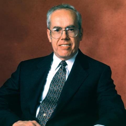 가민이 게리 버렐 공동설립자 겸 명예회장의 부고를 알렸다. 그는 가민을 스타트업에서 세계적인 GPS 기술업체로 성장시킨 혁신가, 사업가이자 헌신적인 지도자로 기억될 것이다