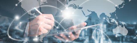 아이마켓코리아가 자사의 SAP ERP 유지보수 서비스 지원을 위해 리미니스트리트를 선택했다
