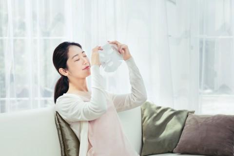 렌징 프리미엄 브랜드 비오셀은 개인 위생용품·미용용품 지속가능성과 생분해성 제고 위한 새로운 인증 기준을 공개했다
