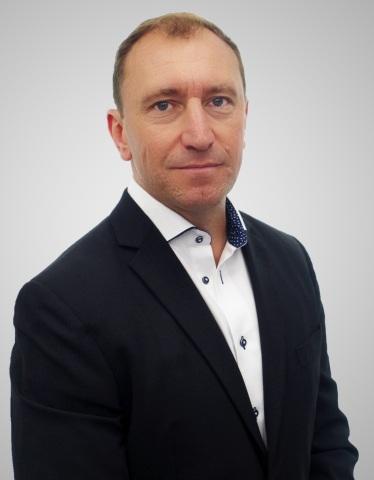 바카디가 토니 래섬을 총괄부사장 겸 최고재무책임자에 임명했다