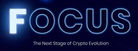 후오비 코리아가 프로젝트 상장 플랫폼 '후오비 코리아 포커스'를 구축한다