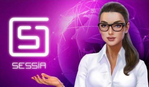 세시아가 실생활에 사용 가능한 사례를 찾는 암호화폐 사용자들의 수요를 채워주기 위해 차세대 소셜 네트워크 서비스를 출시했다