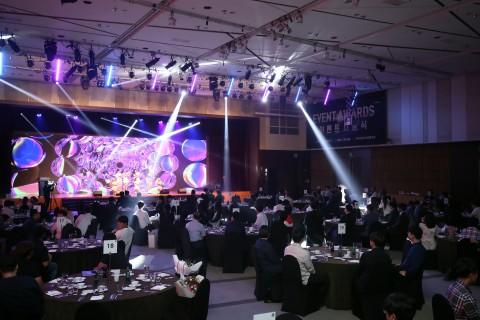 한국이벤트산업협동조합은 2019 이벤트어워즈를 개최했다