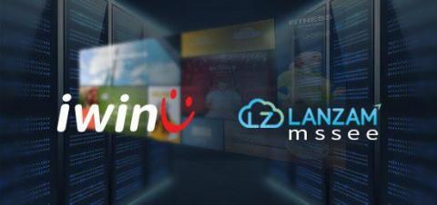 스마일서브가 엠에스시와 미디어 클라우드 솔루션 전략적 제휴를 체결했다
