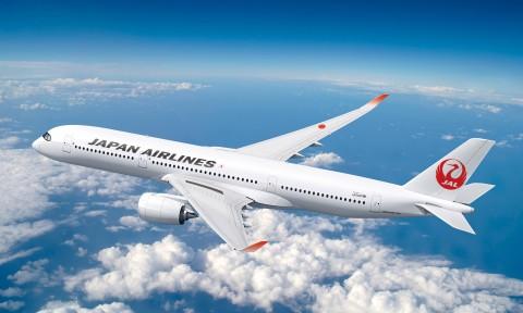 JAL그룹은 모스크바 취항공항 변경 및 2019년도 노선 편수 계획의 일부 변경을 결정했다