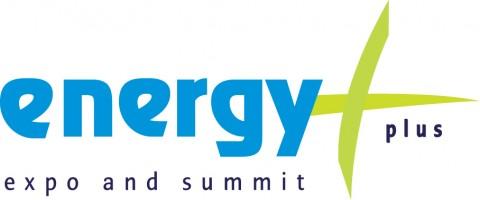 Energy Plus 2019