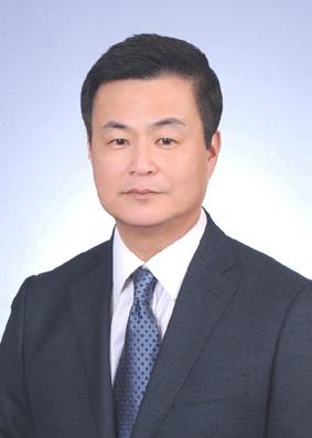 현대상선 김진하 물류서비스전략TF장 전무