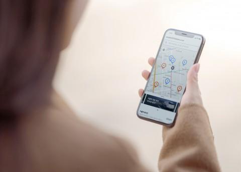 렌터카 예약 앱 카플랫이 1996억 규모 시리즈C 투자 유치를 마무리했다