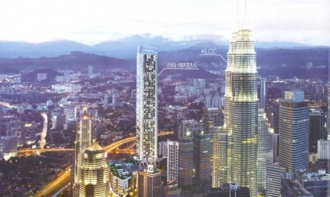 말레이시아 부동산은 외국인 소유권을 100% 인정받을 수 있어 안정적 투자 선택지로 각광 받고 있다
