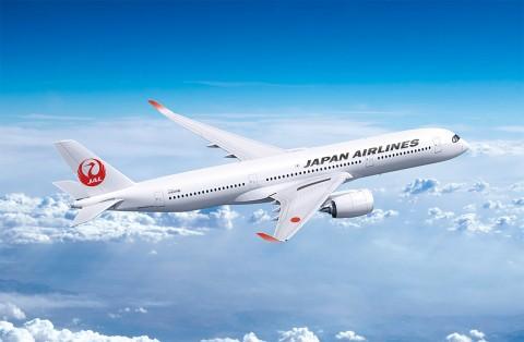 일본항공은 2020년도 하계 스케줄에서 미국, 핀란드, 러시아, 오스트레일리아, 인도, 중국 노선의 도쿄/하네다 노선 편수 확충을 결정했다