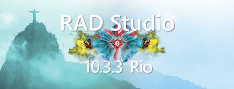 RAD스튜디오의 빠른 앱 개발 환경은 하나의 네이티브 코드를 기반으로 매우 정교한 고성능 앱을 윈도우, 맥OS, iOS, 안드로이드, 리눅스 모두로의 배포를 가능하게 한다. GUI, 연결 및 구성을 위해 작성해야 하는 반복적인 소스 코드와 유지보수 작업에 소요되는 시간은 줄이고, 차별화된 기능을 최적화하는 데 더 집중해 생산성을 5배 이상 향상시킬 수 있다