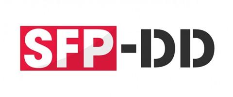 SFP-DD