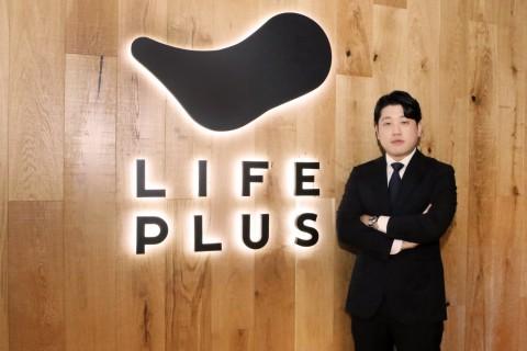 손대영 한화생명e스포츠 LoL팀 신임 감독
